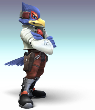 File:Falco Lombardi Brawl.jpeg
