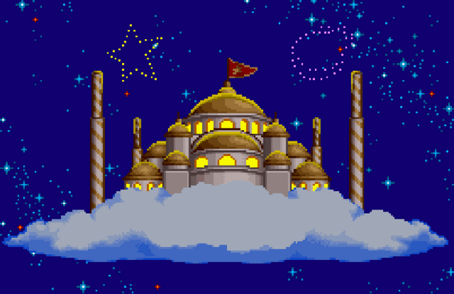 File:The kingdom in the cloudy skys!.png