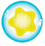 File:KSqSq Warp Star.PNG