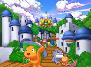 File:Amiy castle town by bonboon228-d900ziw.png