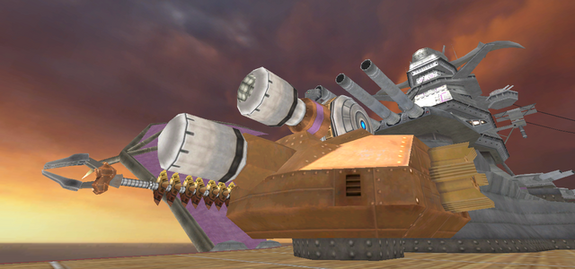 File:The Combo Cannon.png