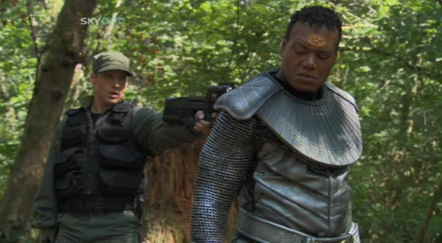 File:Mitchell & Teal'c.jpg