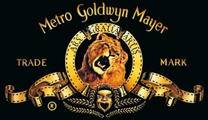 File:MGM.png