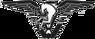 Atlantis logo 2