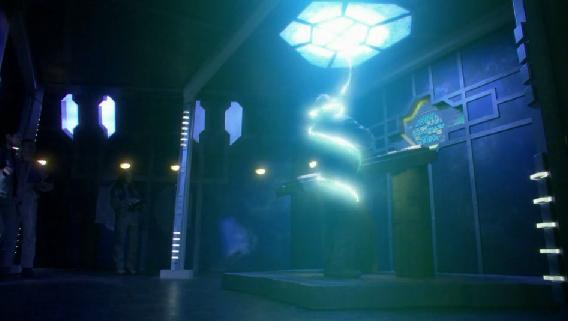 File:Rodney McKay Ascension machine .jpg