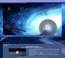 Stargate Zone Wikia
