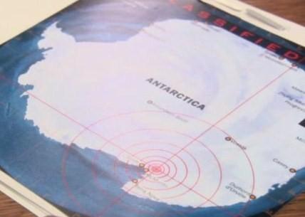 File:Antarctic-map.jpg