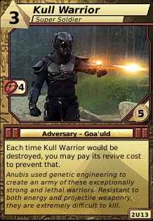 File:Kull Warrior (Super Soldier).jpg