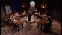 Jaffa High Council