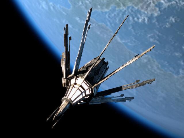 File:Ancient Satellite.jpg