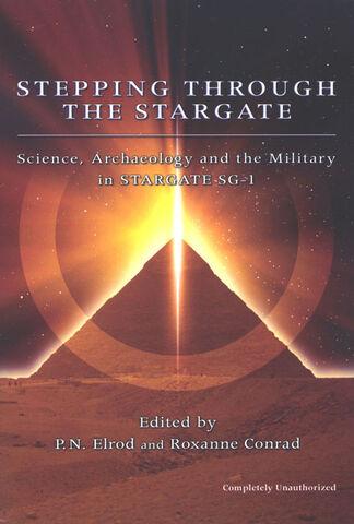 File:Stepping Through the Stargate.jpg