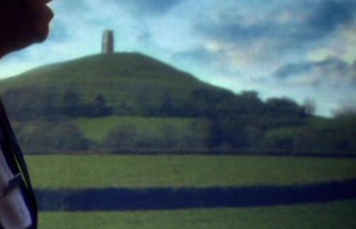 File:Glastonbury Tor.jpg