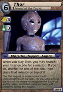 Thor (Friend of the Tau'ri)