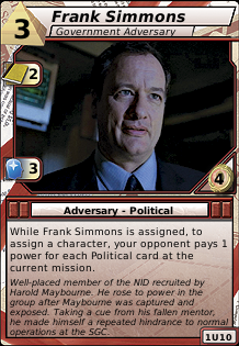 File:Frank Simmons (Government Adversary).png