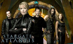 Atlantis Season 4 banner