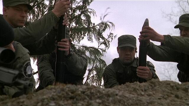 File:M224 mortar.jpg