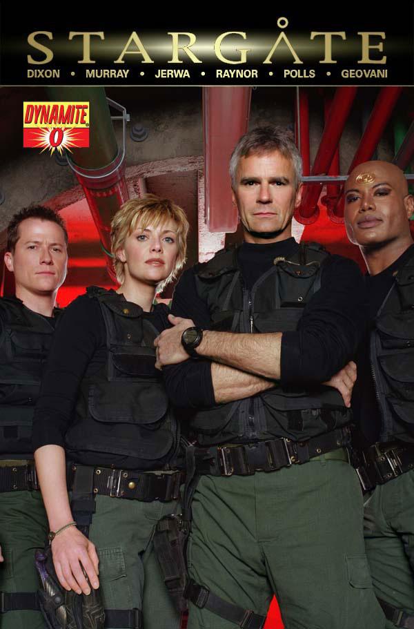 Stargate 0.JPG