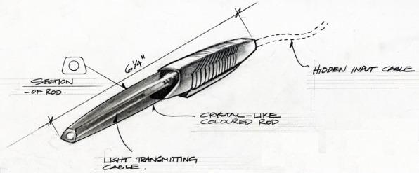 File:Sonic pistol.jpg