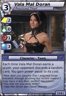 File:Vala Mal Doran (Practiced Thief).jpg
