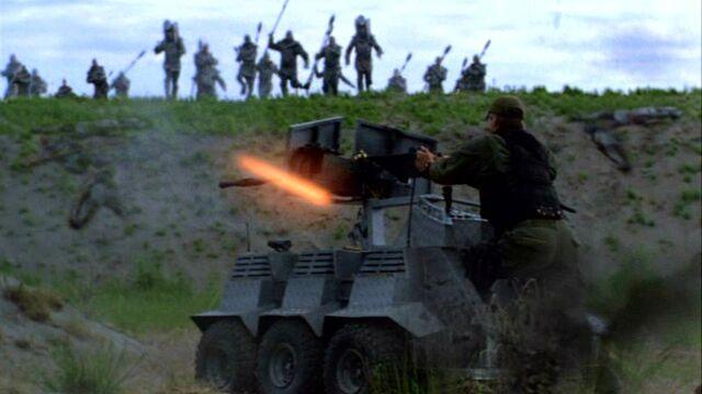 File:MALP gun turret.jpg