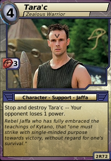 File:Tara'c (Zealous Warrior).jpg