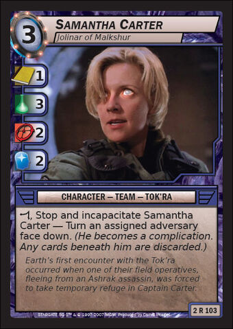 File:Samantha Carter (Jolinar of Malkshur).jpg
