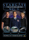 The DVD Collection 62