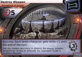 File:Destroy Weapon.jpg