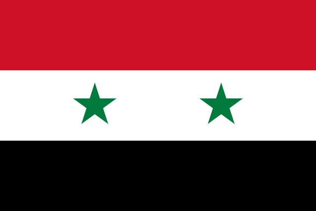 File:Syria flag.png