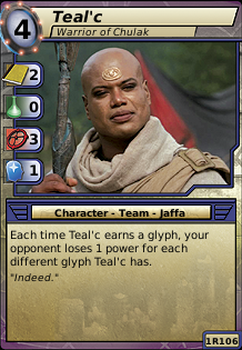 File:Teal'c (Warrior of Chulak).png