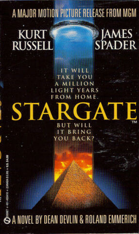 File:Stargate Novel.jpg