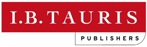 File:IBTauris logo.jpg