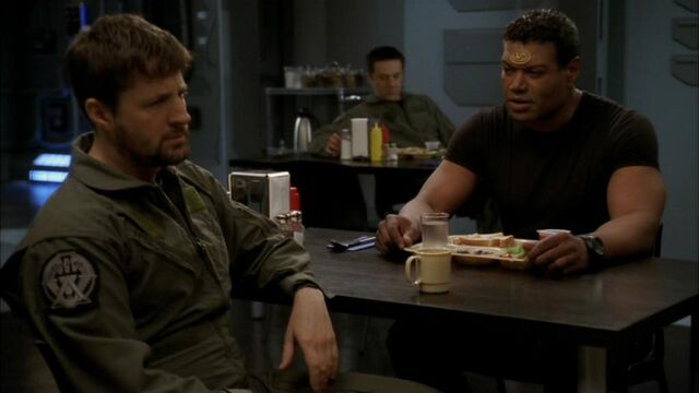 File:Teal'c and Tomin.jpg