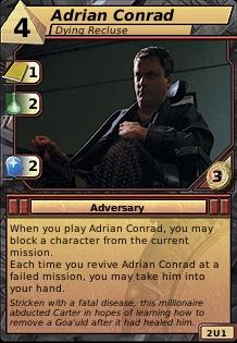 File:Adrian Conrad (Dying Recluse).jpg