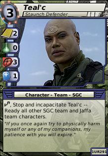 File:Teal'c (Staunch Defender).png