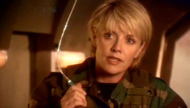 File:Doctor Samantha Carter 8x20.jpg