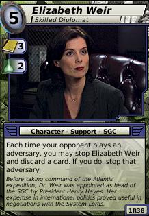 File:Elizabeth Weir (Skilled Diplomat).png