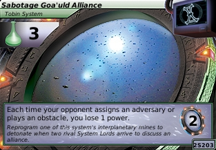 File:Sabotage Goa'uld Alliance.jpg