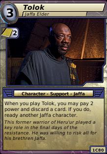 File:Tolok (Jaffa Elder).png
