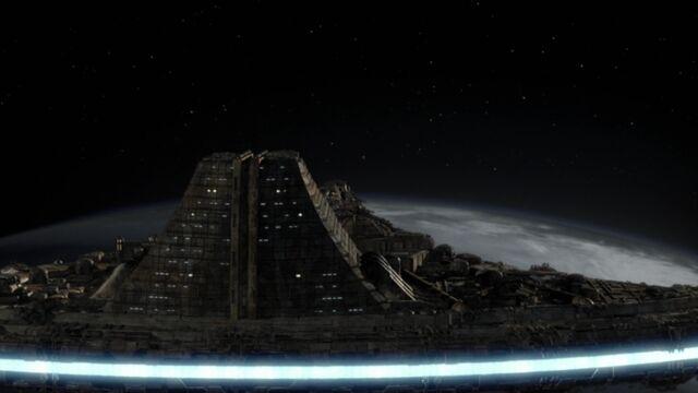 File:Destiny above Novus.jpg