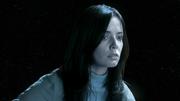 ElizabethFRAN in space