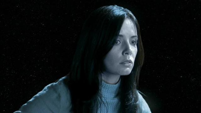 File:ElizabethFRAN in space.png