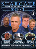 File:The DVD Collection 2.jpg