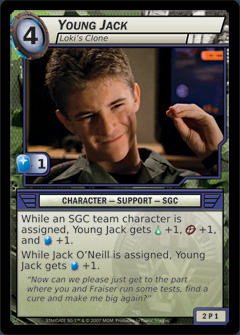 File:Young Jack (Loki's Clone) - Promo.jpg