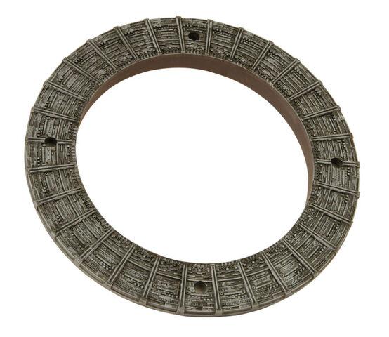 File:AF 40 Transport Ring.jpg