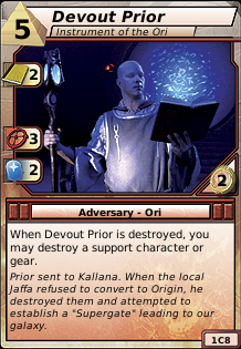 File:Devout Prior (Instrument of the Ori).png