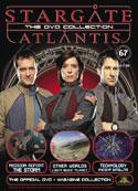 File:The DVD Collection 67.jpg