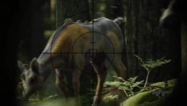 File:Space deer.jpg