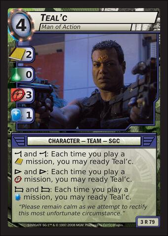 File:Teal'c (Man of Action).jpg