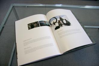 File:Stargate Universe Press Pack - 08.jpg